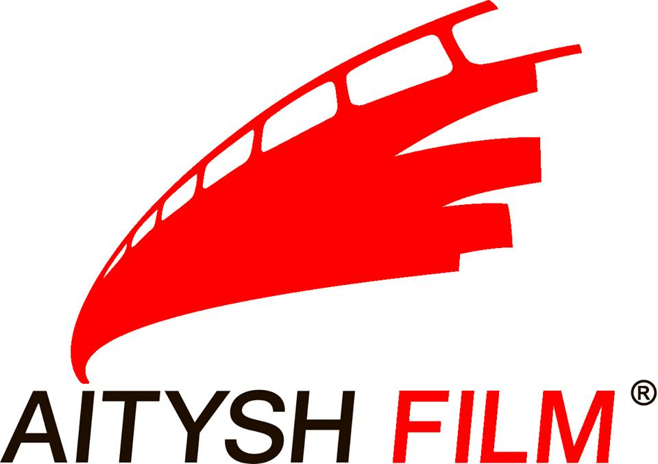 Logo_Aitysh_Film.jpeg