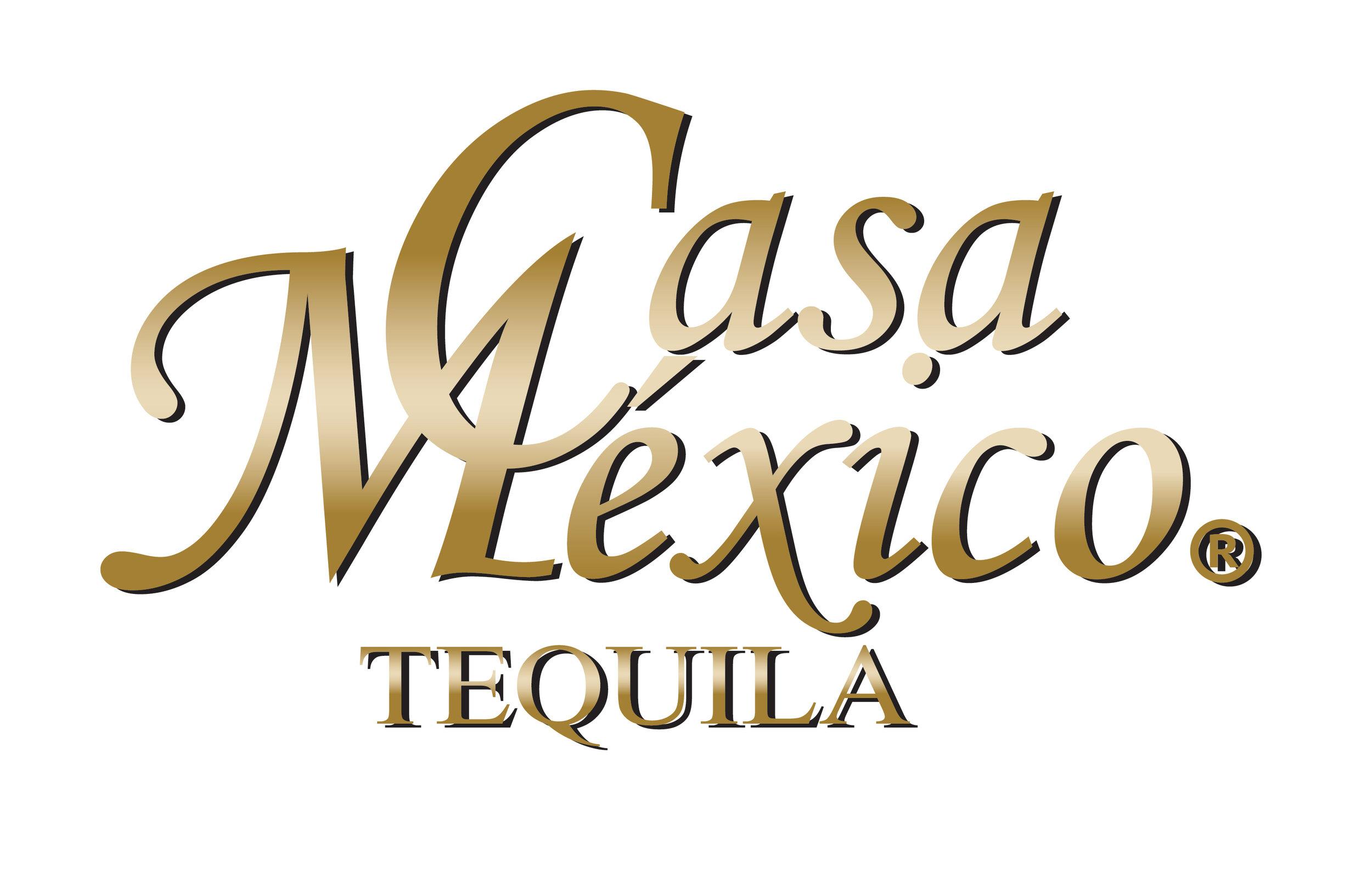 Casa Mexico Logo Gold Trimmed.jpg