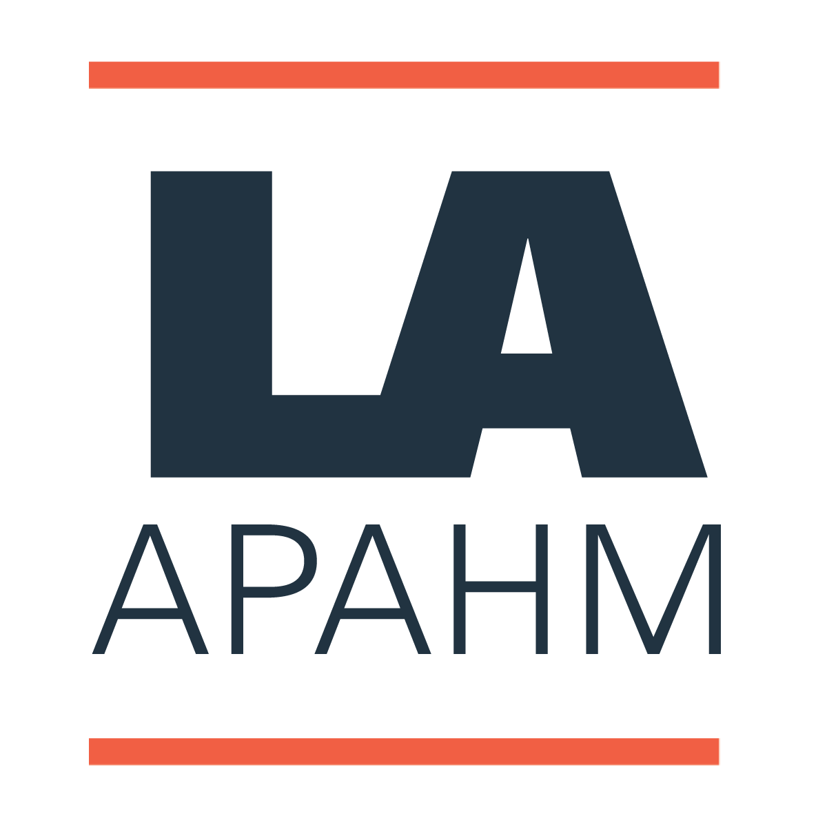 LAAPAHM-LOGO.png