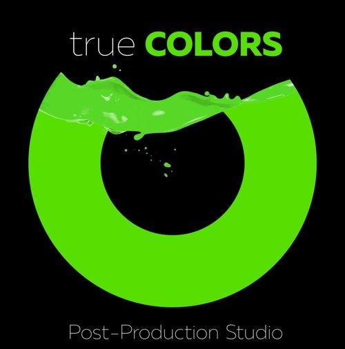 true+colors+logo.jpeg