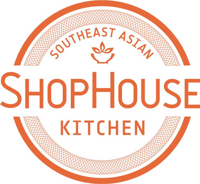 ShopHouse[1].png
