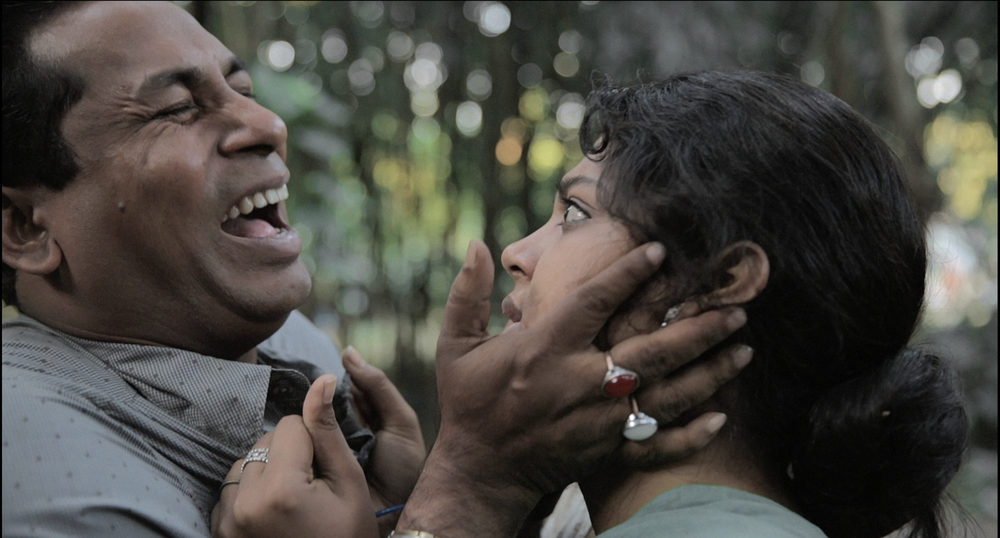 Bangladesh -  J   ala's Story  - Abu Shahed Emon  Official Oscars Submission for Foreign Language Film Award