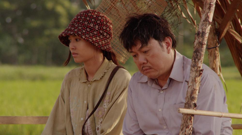 Vietnam -  Jackpot - Dustin Nguyen   Official Oscars Submission for Foreign Language Film Award  Official Golden Globe Submission for Best Foreign Language Film Award     http://www.asianworldfilmfest.org/jackpot