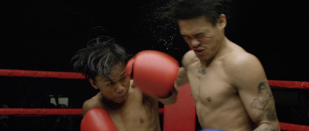 Philippines/USA -  Kid Kulafu - Paul Soriano       http://www.asianworldfilmfest.org/kid-kulafu