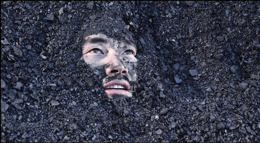 Mongolia -  Thief of The Mind - Sengedorj.   http://www.asianworldfilmfest.org/thief-of-the-mind