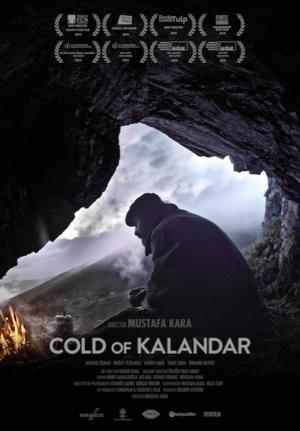 ColdOfKalandar_POSTER_2_ENG.png