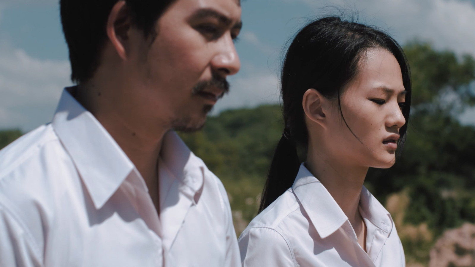BY THE TIME IT GETS DARK - THAILAND    Official Oscars Submission for Foreign Language Film Award