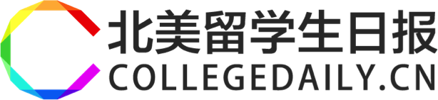 Collegedaily.png