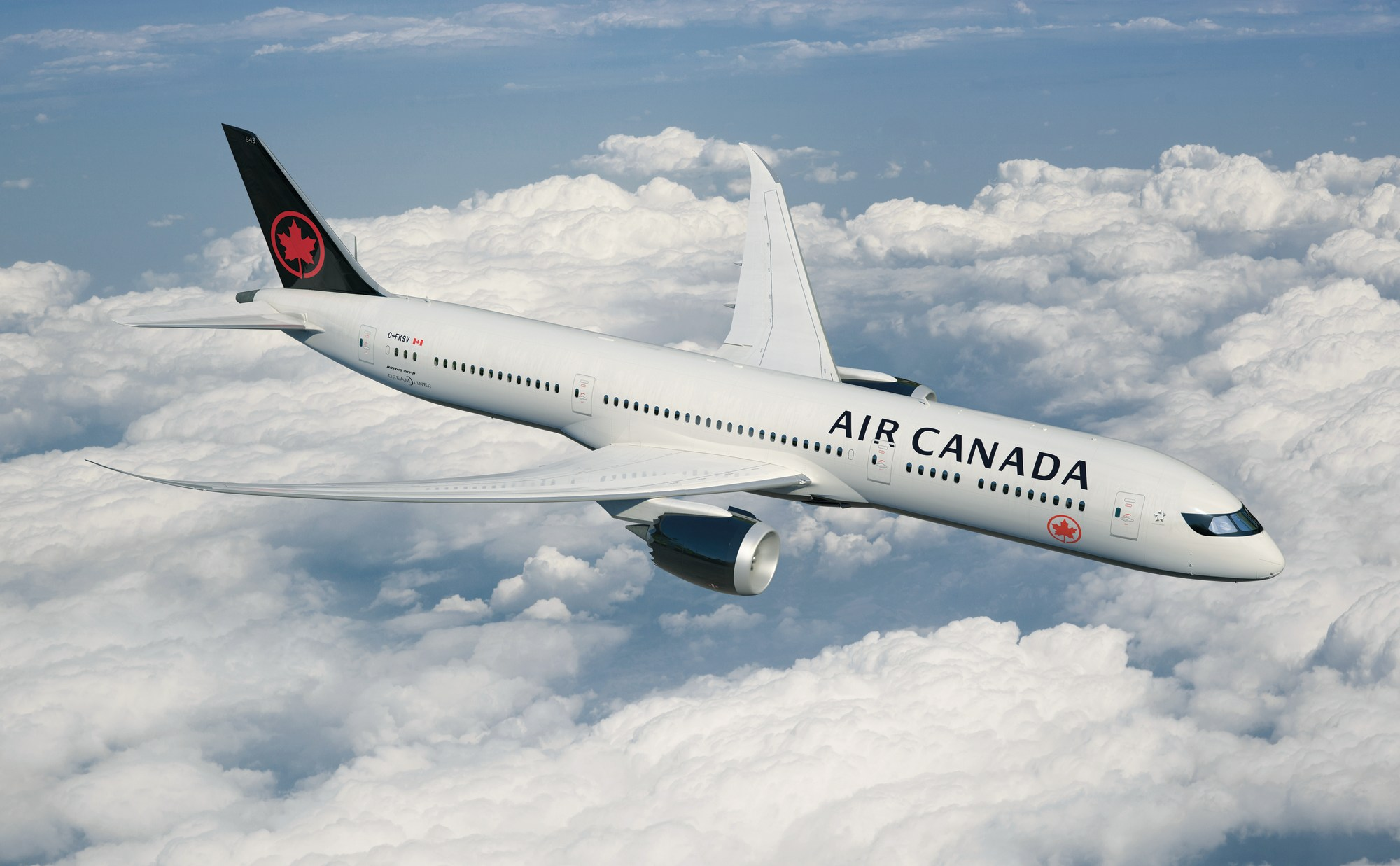 Air_Canada_Air_Canada_Unveils_New_Livery_Inspired_by_Canada.jpg