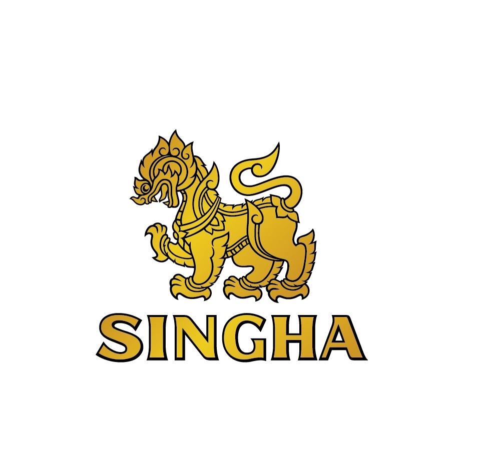 singha logo2-01.jpg