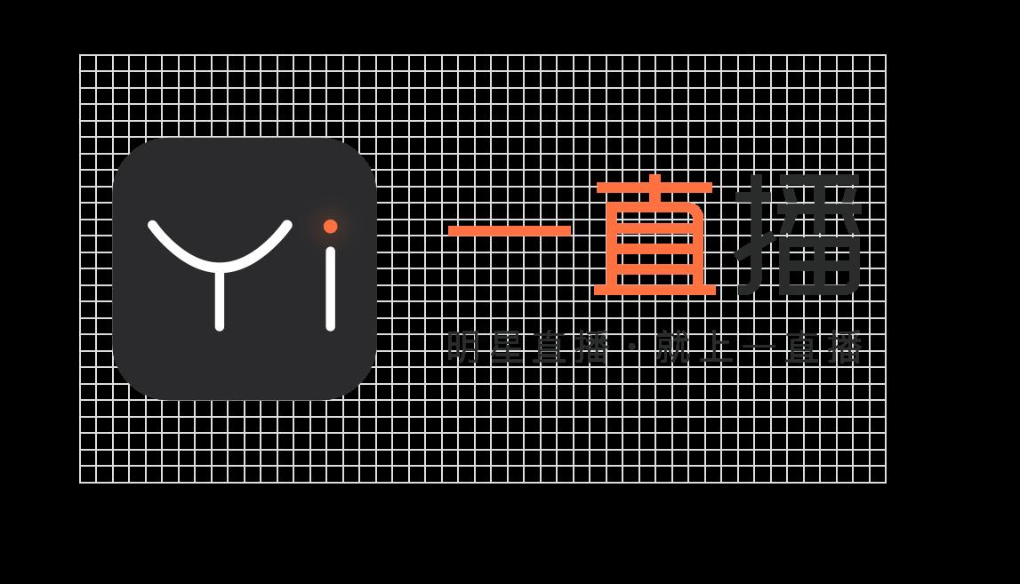 Yi Logo.png