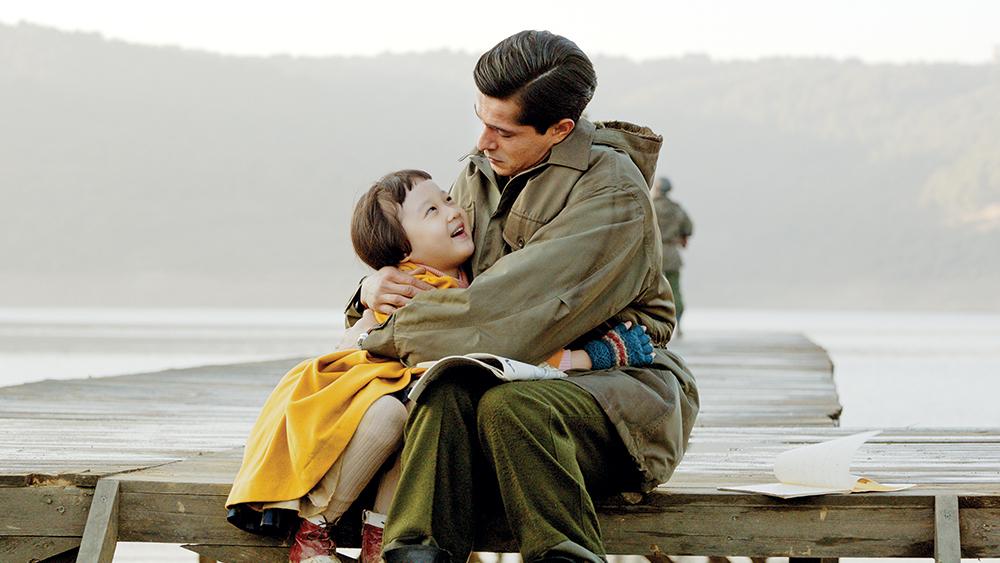 ayla-the-daughter-of-war.jpg
