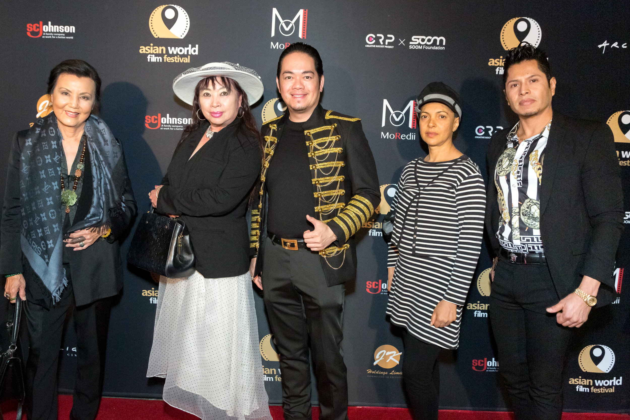 asian-world-film-festival-0118.jpg