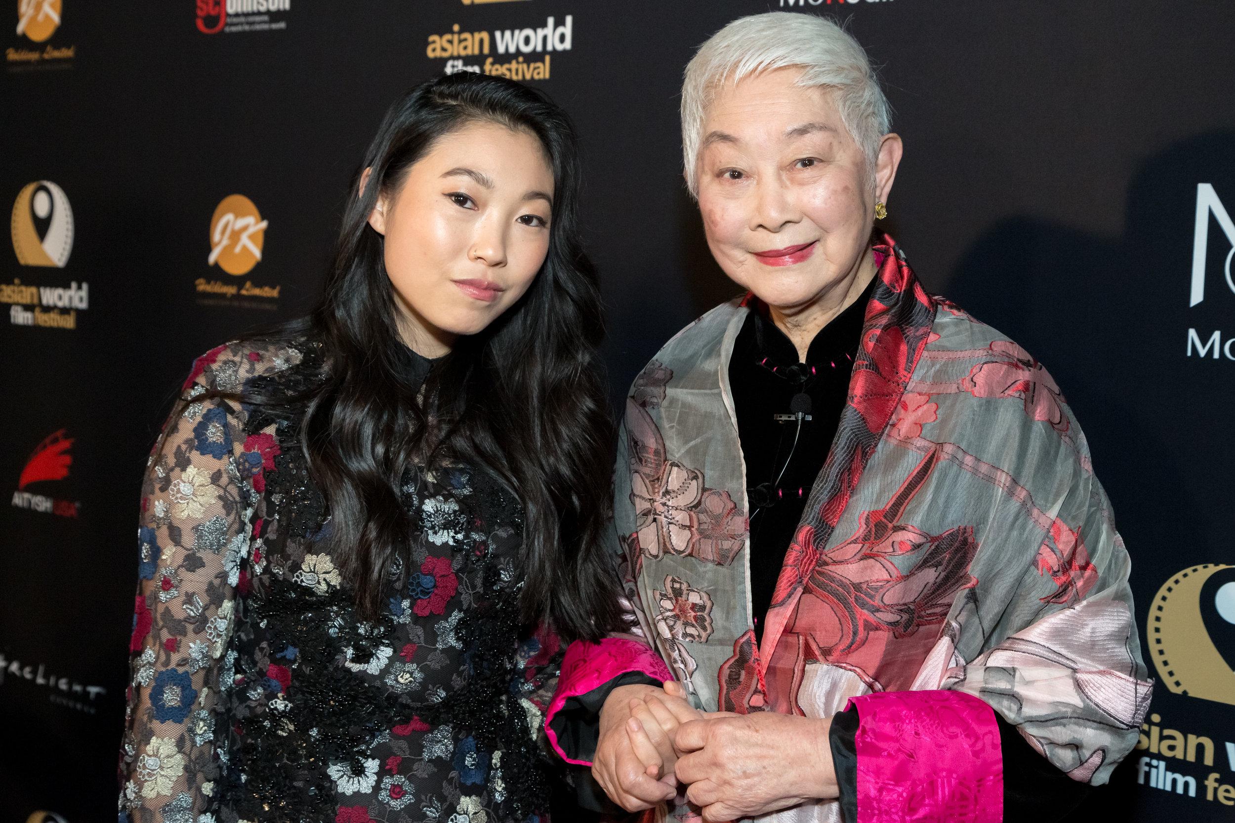 asian-world-film-festival-0216.jpg