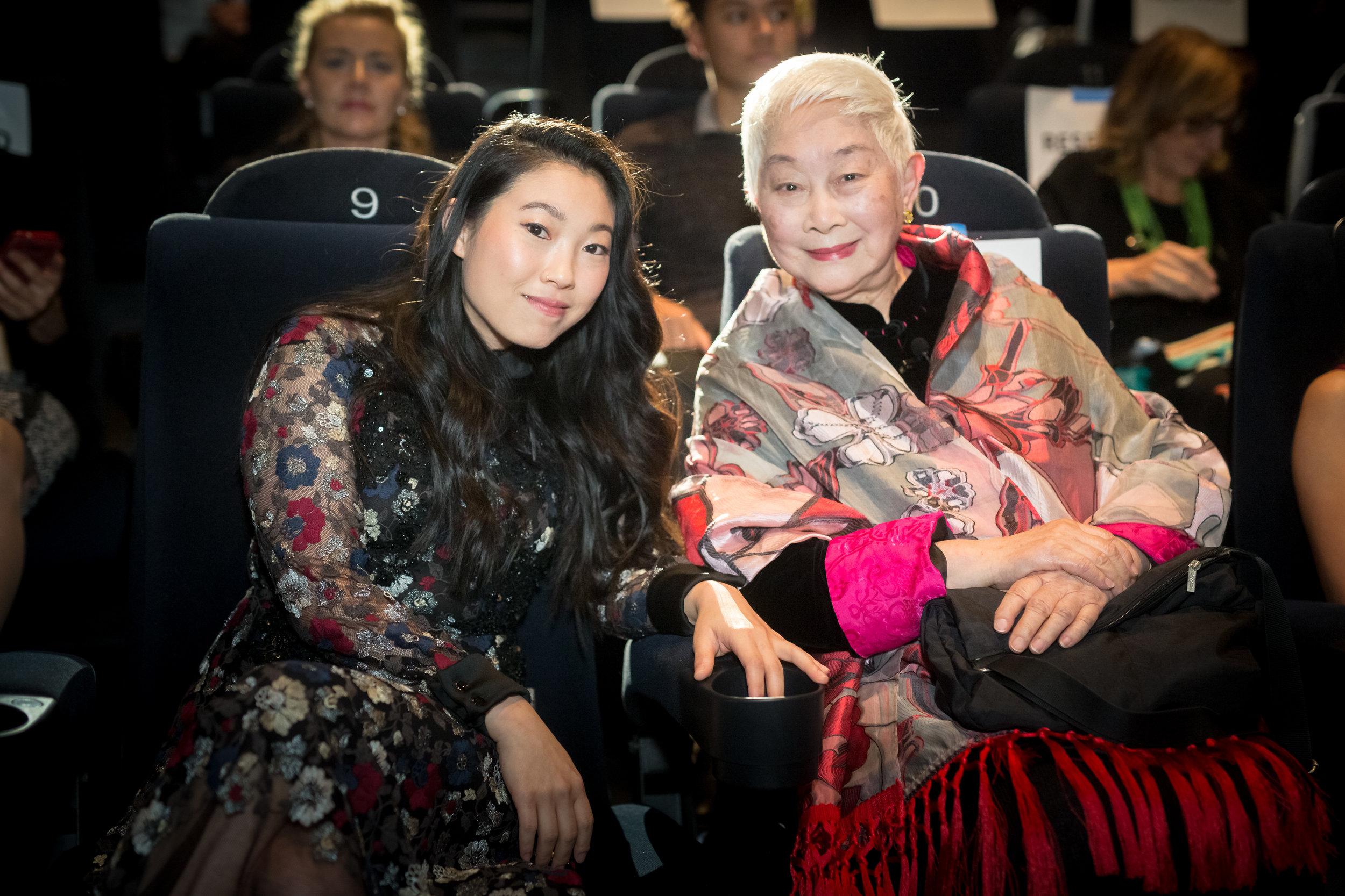 asian-world-film-festival-0336.jpg
