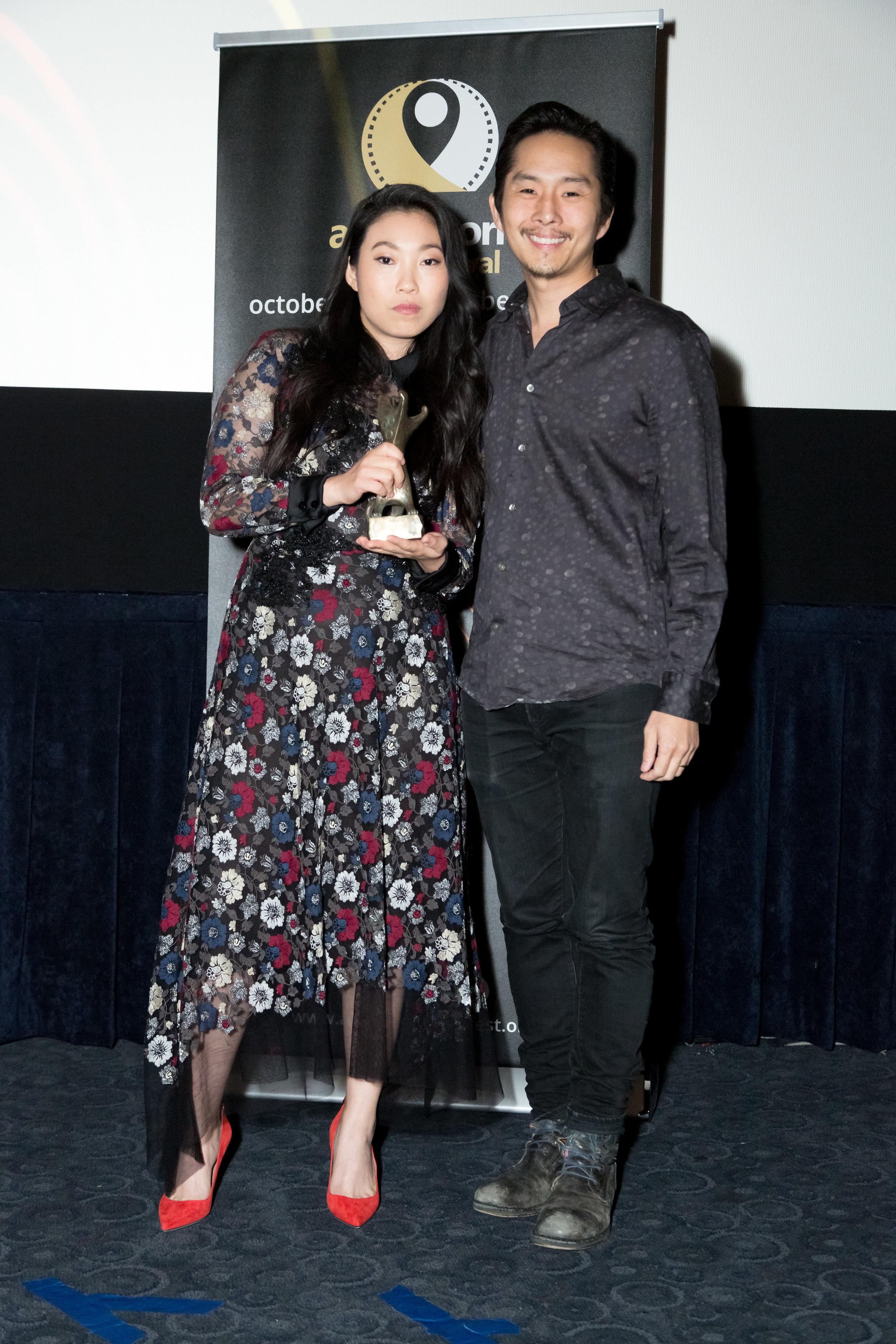 asian-world-film-festival-0412.jpg