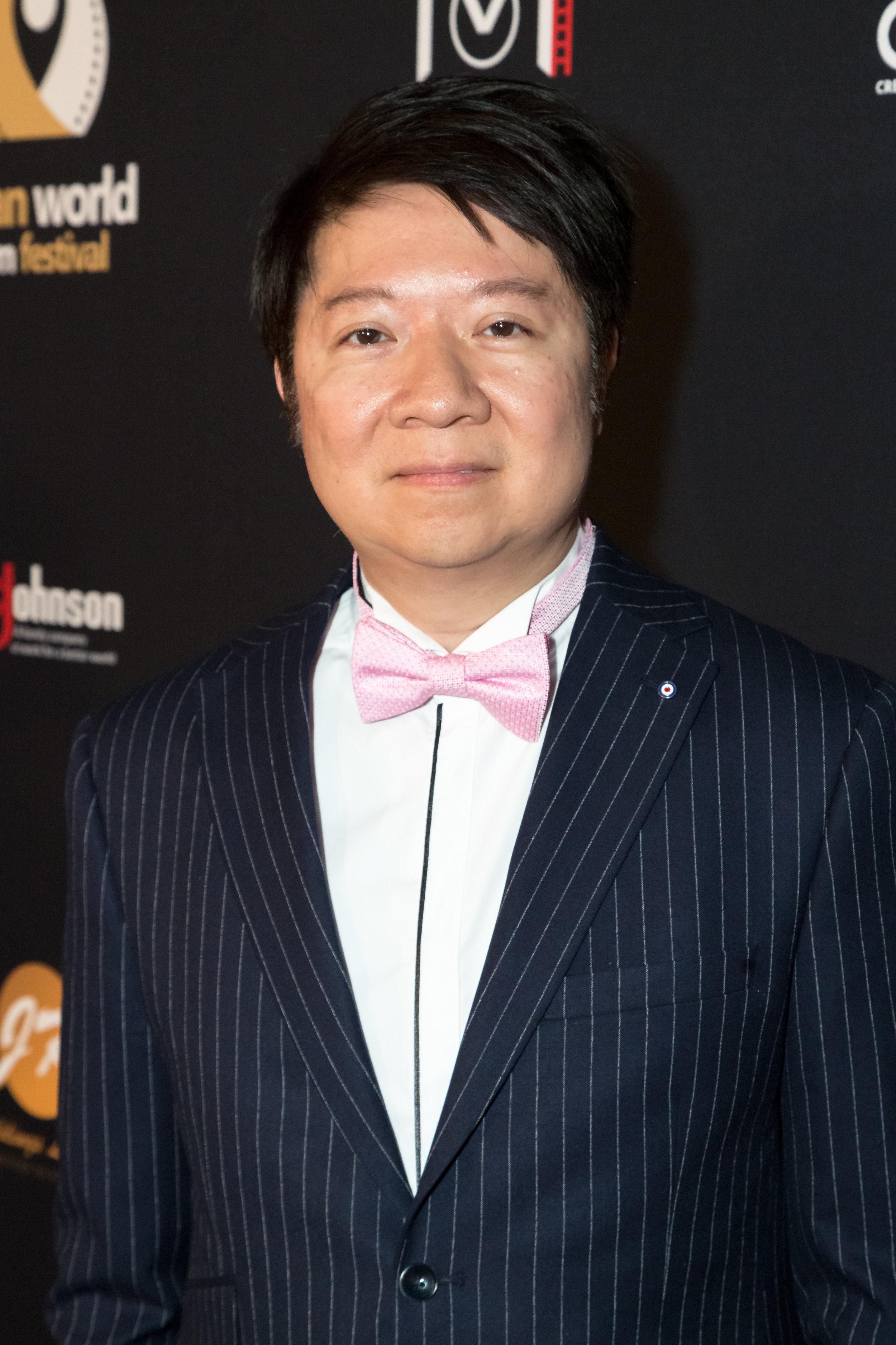 asian-world-film-festival-9852.jpg