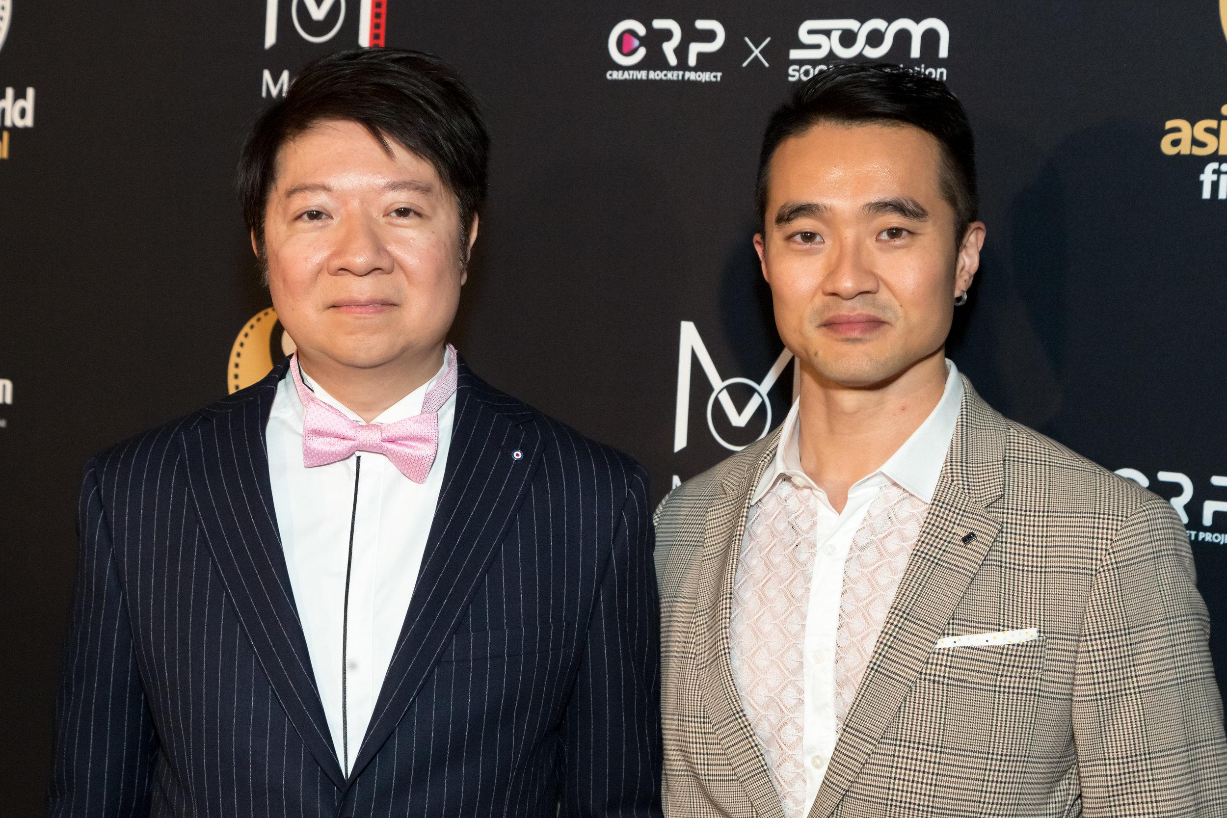 asian-world-film-festival-9869.jpg