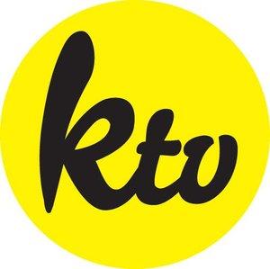 koogle_tv_logo.jpg