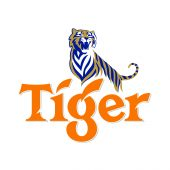 ©2018 TIGER® BEER.  IMPORTED BY TIGER BEER US, WHITE PLAINS, NY.    ENJOY TIGER® BEER RESPONSIBLY.