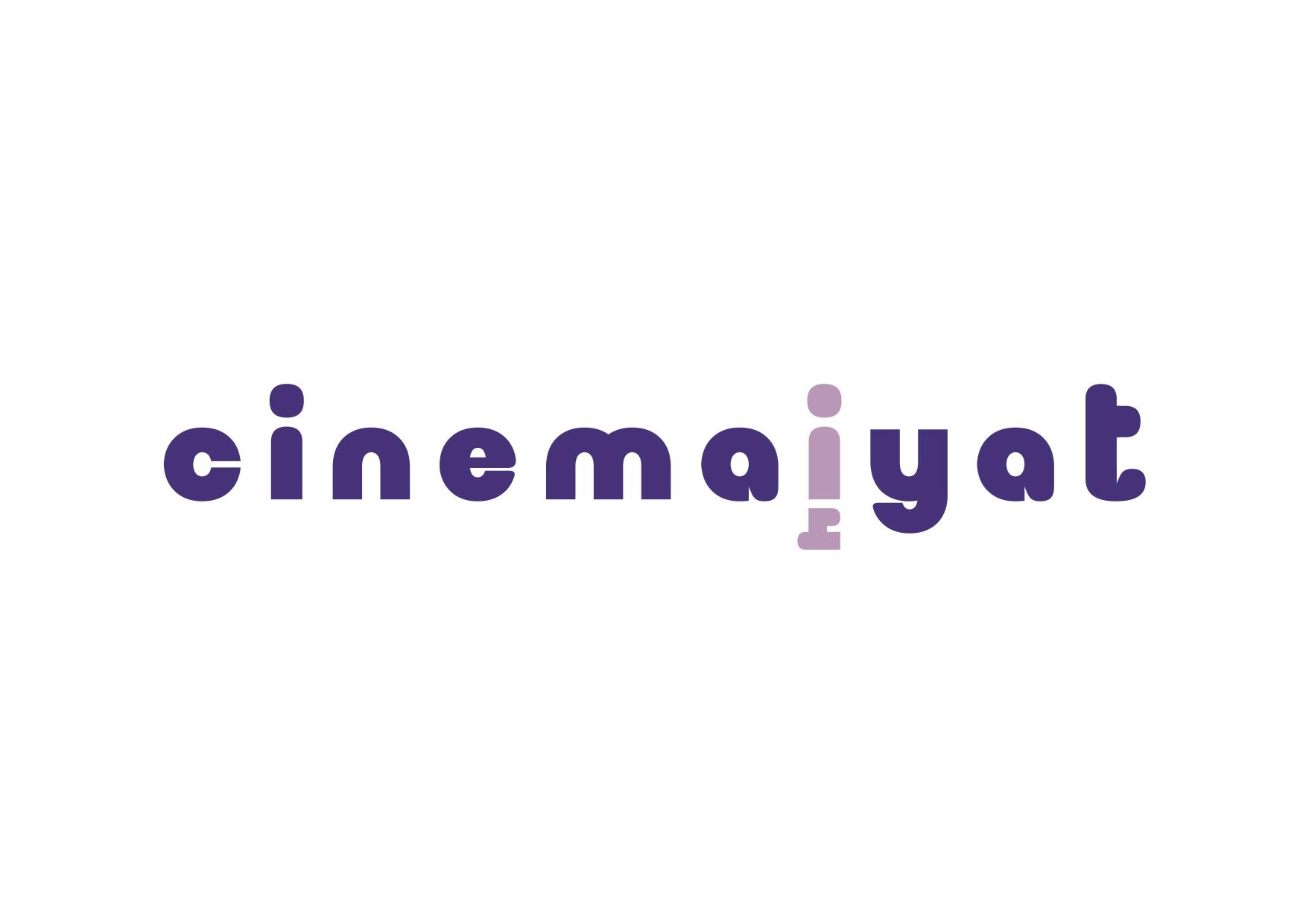 CINEMA2IYAT-Logo.png