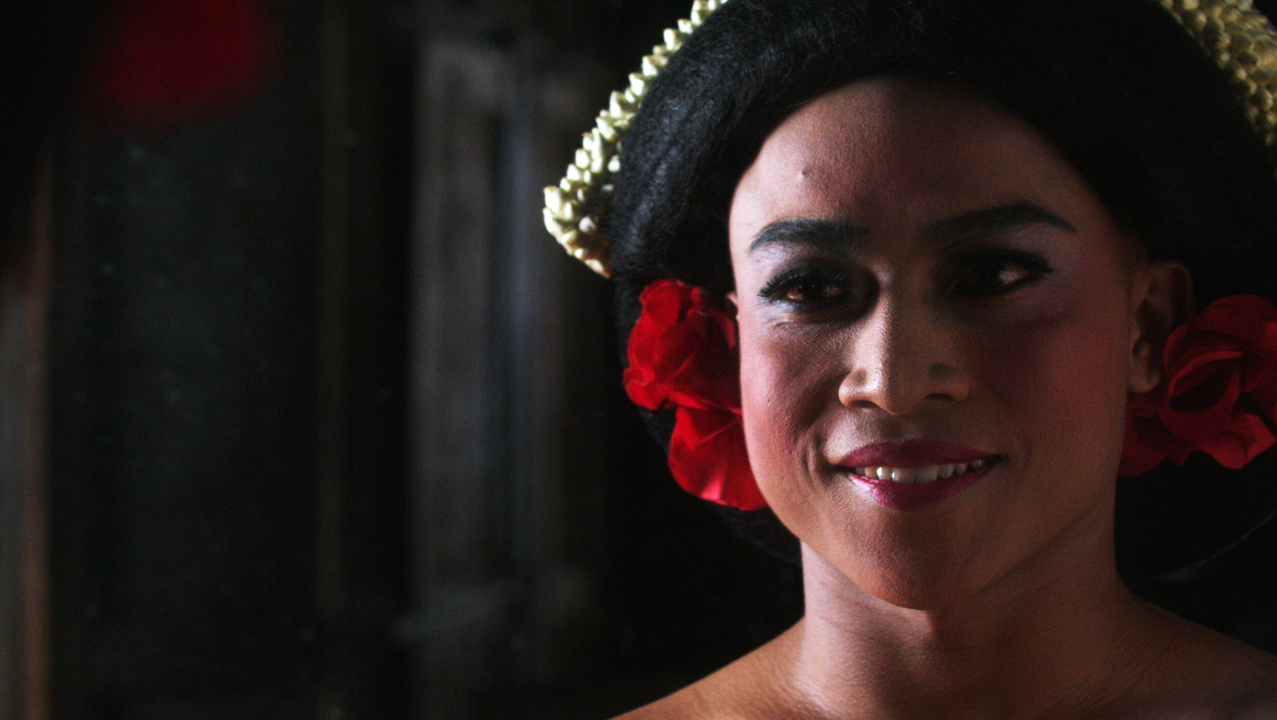 Memories of My Body, Indonesia     Competition     Official Oscar Submission in the Foreign Language Category