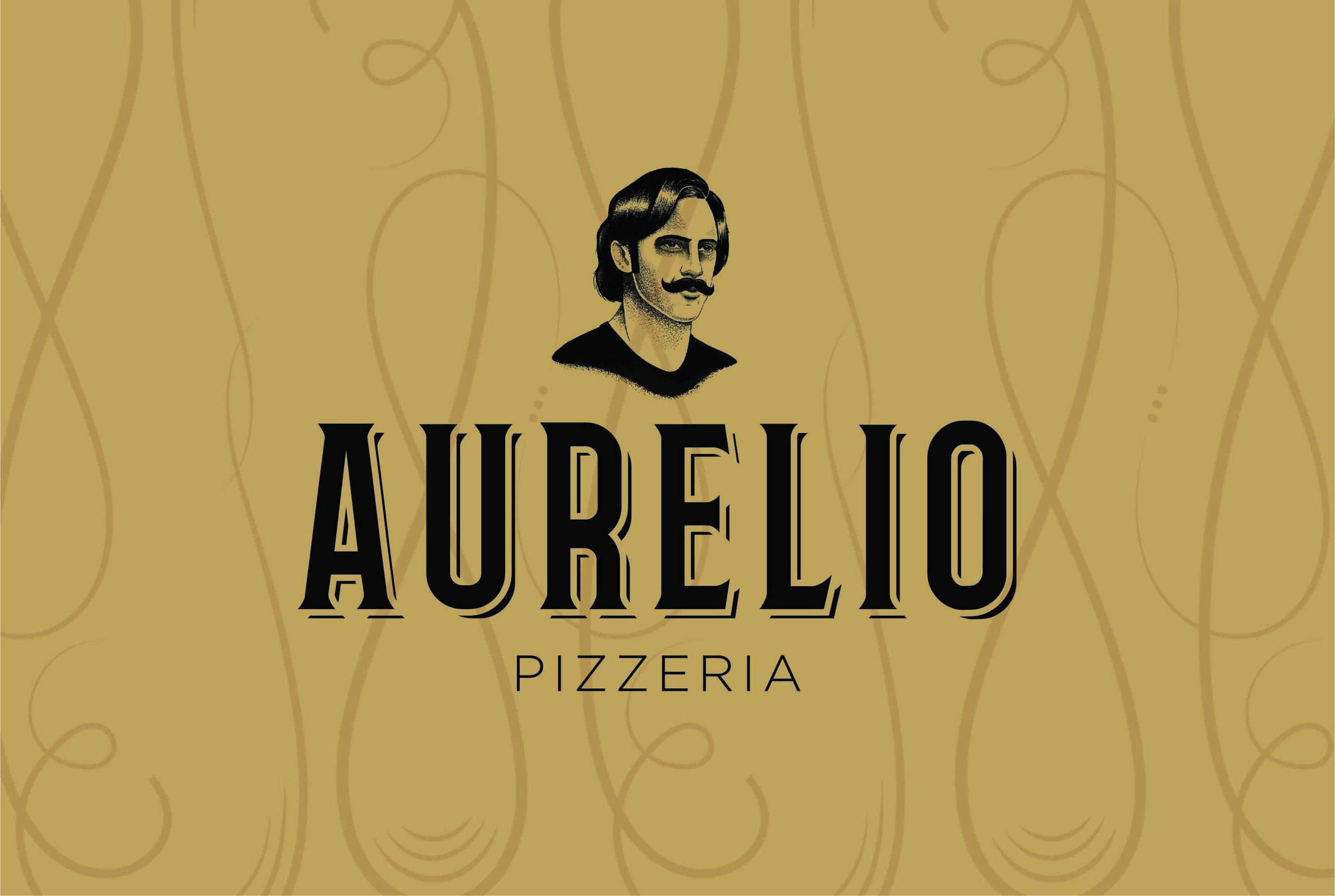 Aurelio-1.jpg