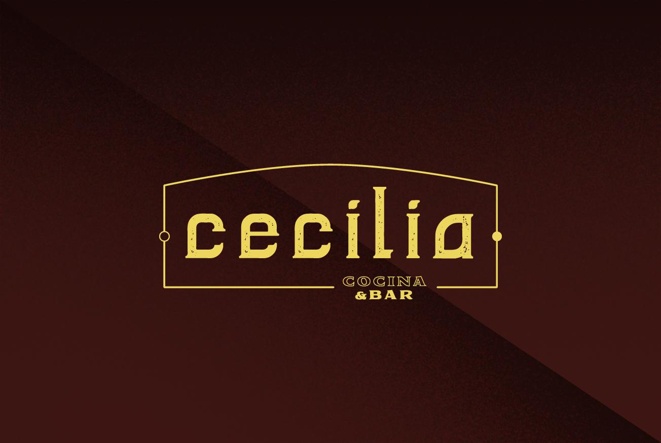 CECILIA - 01.jpg