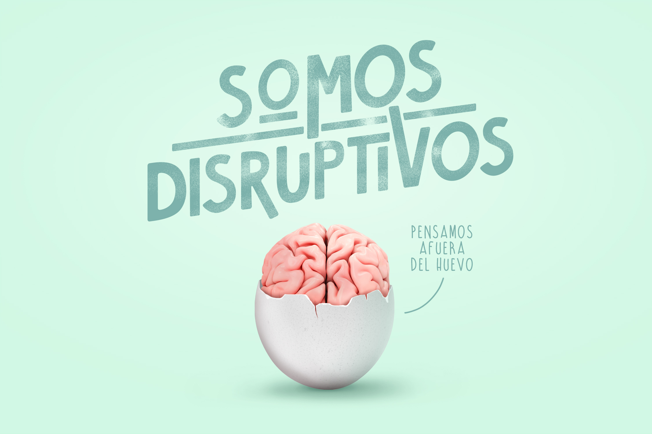 DISRUPTIVOS_BANNER_COLOR.jpg
