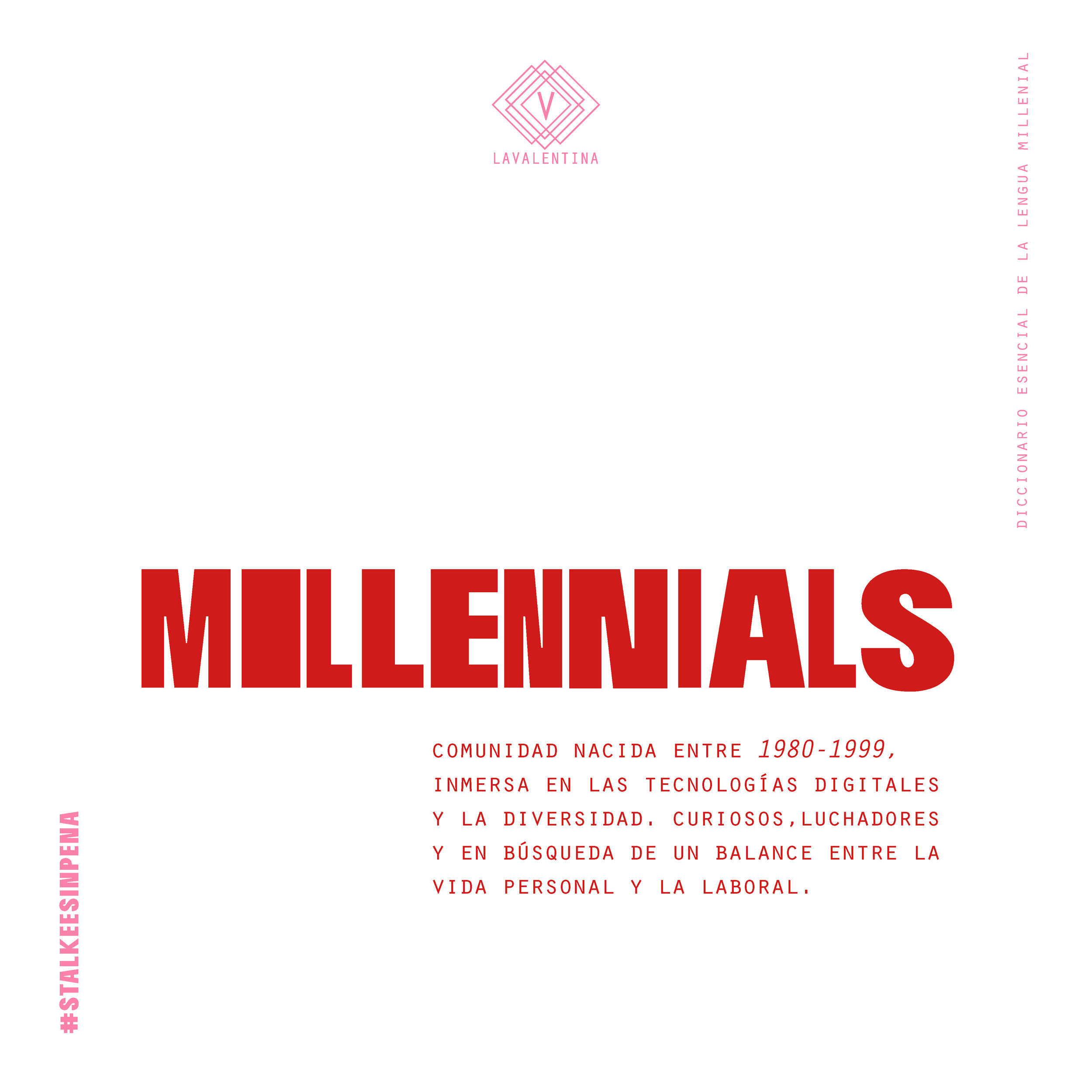 Millenialspost-05.jpg