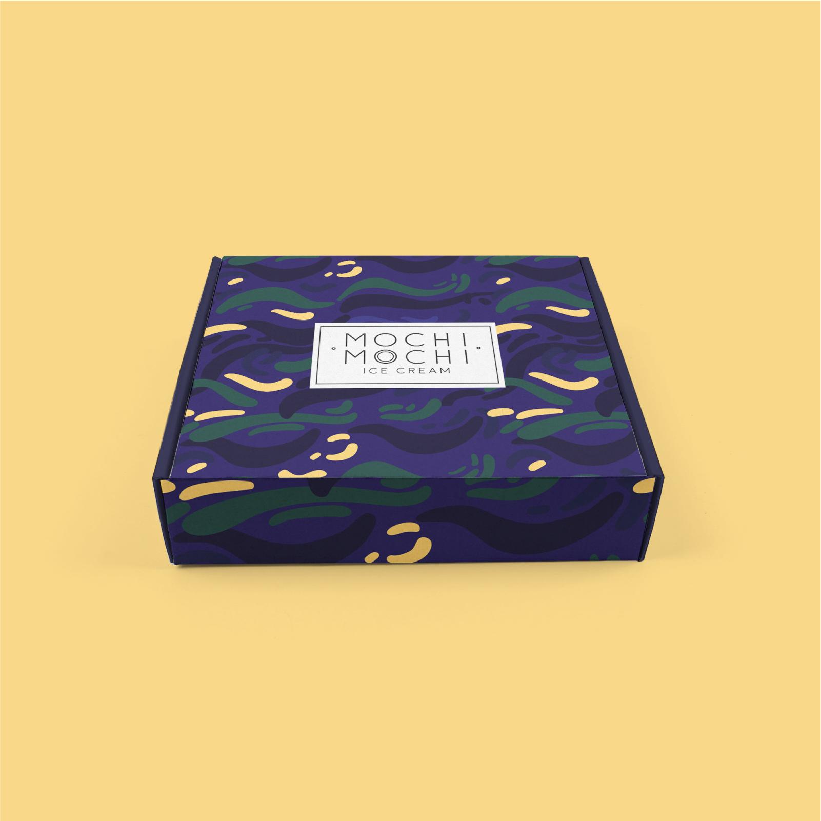 Patrón Hombre caja-10.jpg