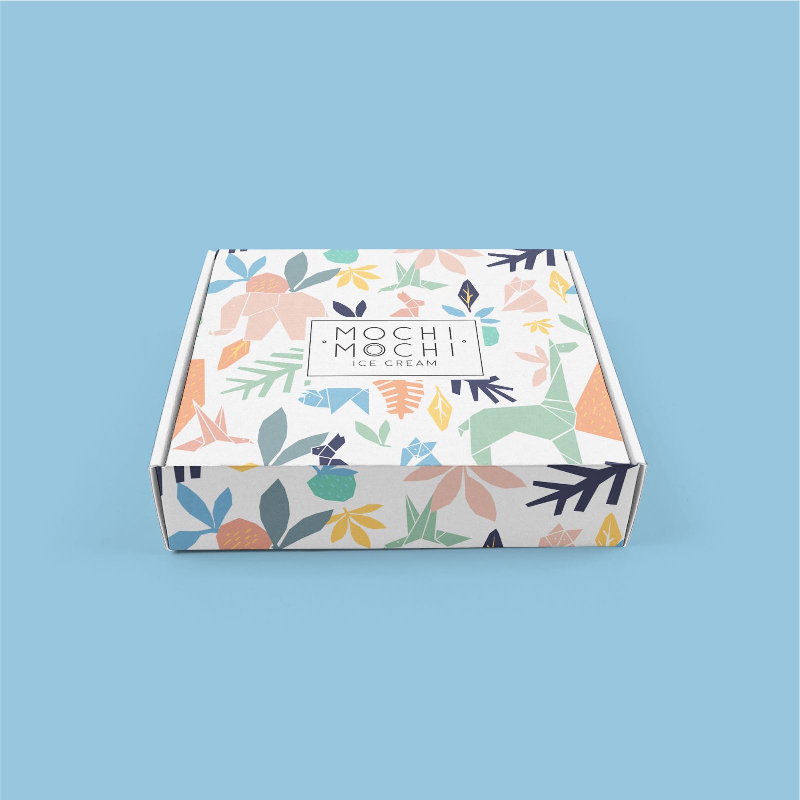 Patrón Origami caja-10.jpg