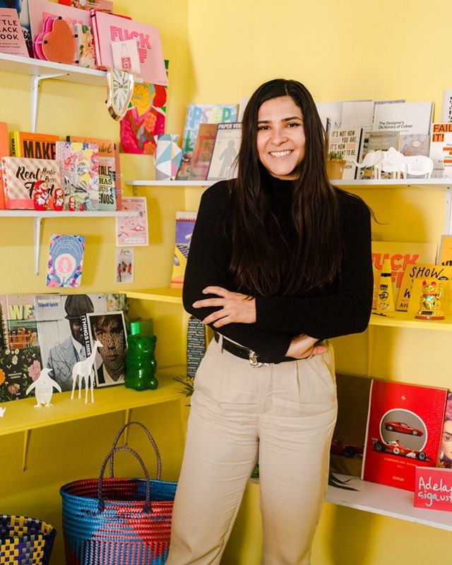 Los libros son mi obsesión y de nuestro trabajo la inspiración 📚📚 #lavalentina #laoficinaamarilla #laselvacreativa #paraisodecreacion #stalkeesinpena