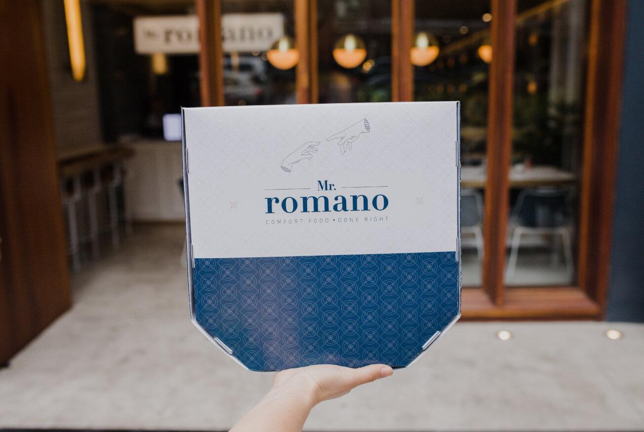 romano-5.jpg