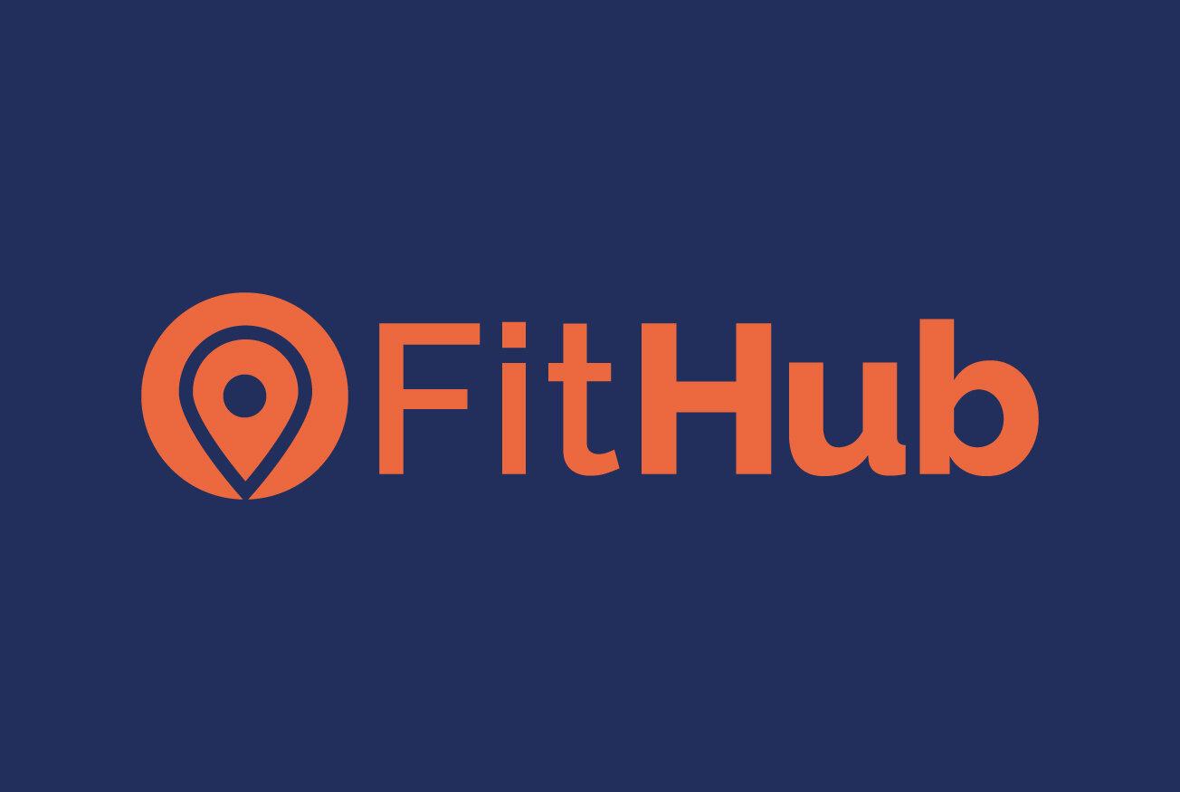 FIT HUB