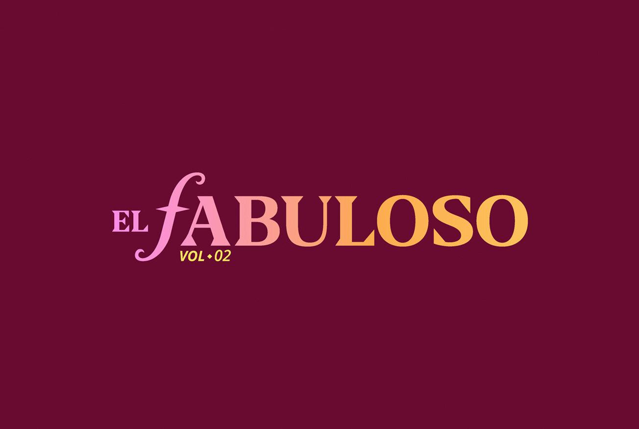EL FABULOSO