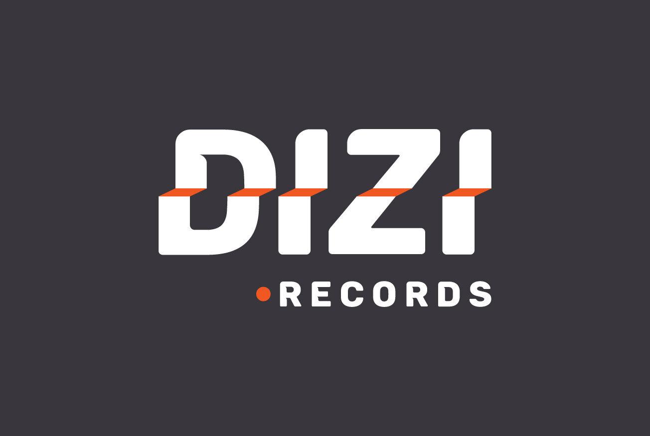 DIZI RECORDS