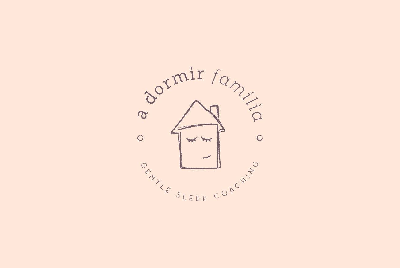 A DORMIR FAMILIA