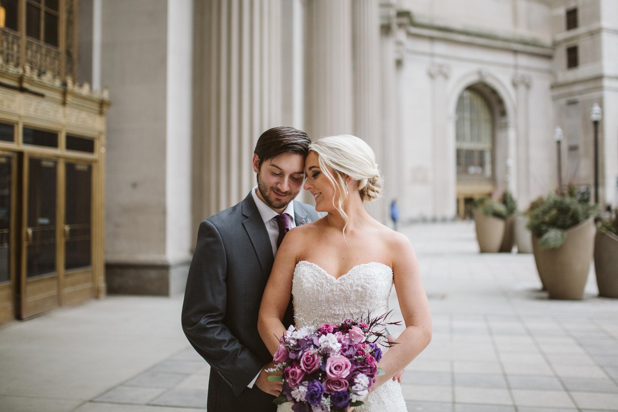 Kalynn&QuinnGadow546.jpg