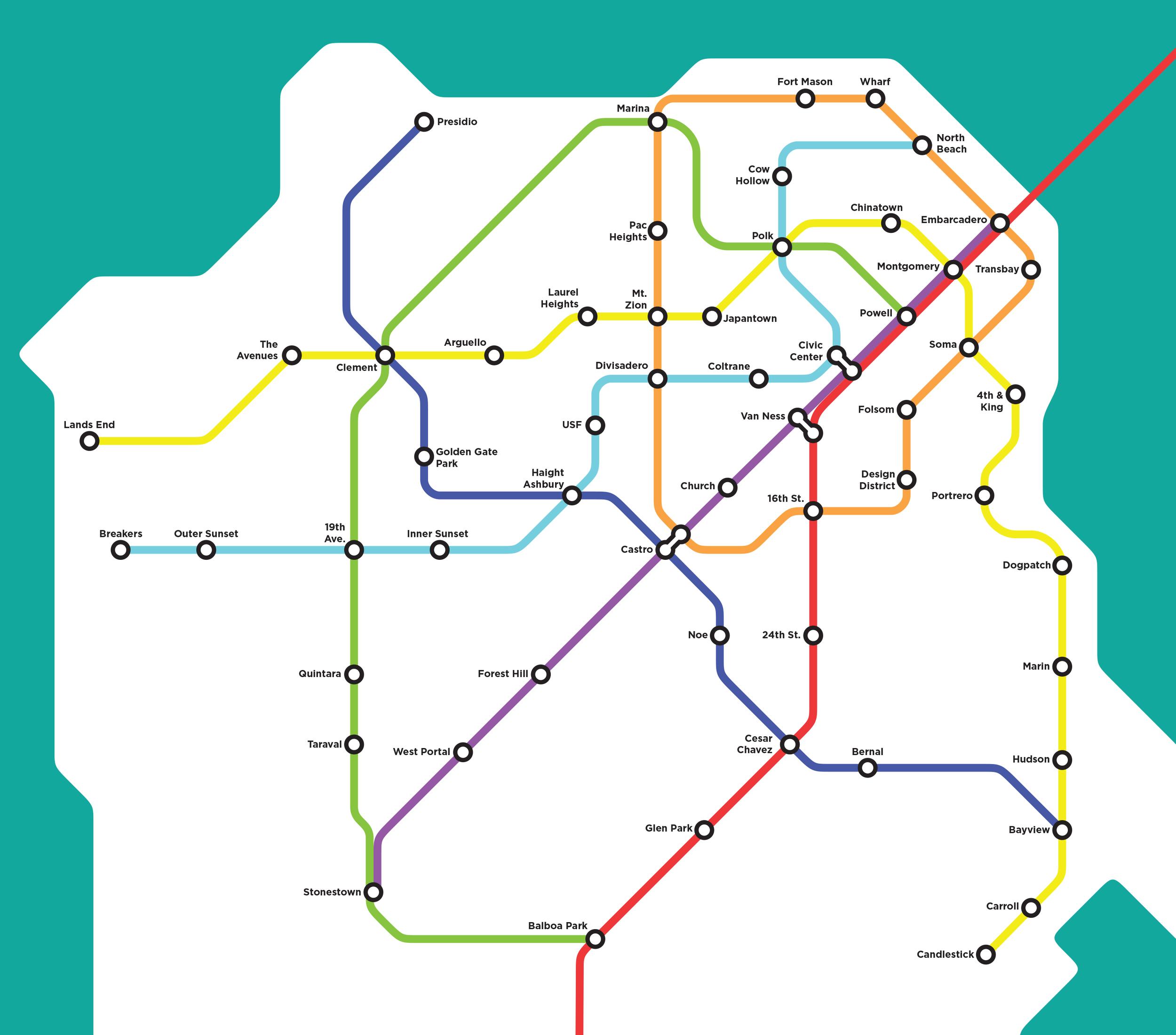 SF_Transit_Map.jpg