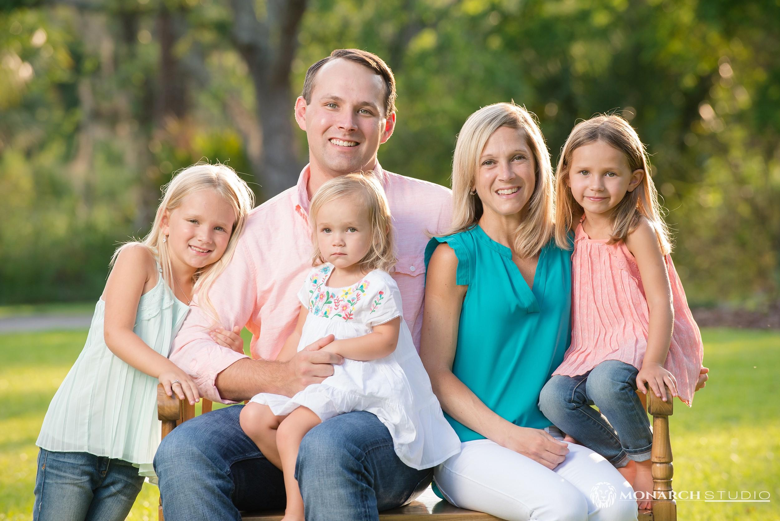 Ponte-Vedra-Family-Photographer_0002.jpg