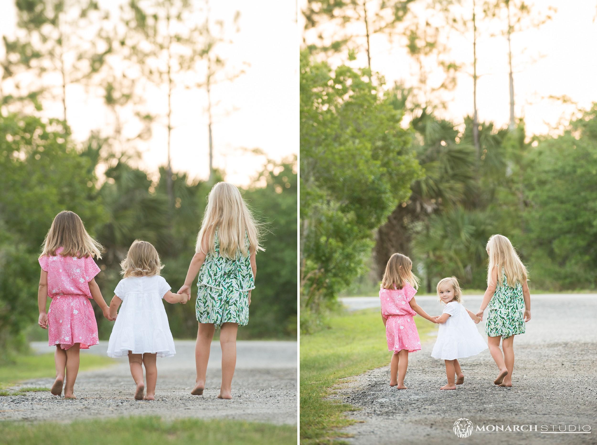 Ponte-Vedra-Family-Photographer_0016.jpg