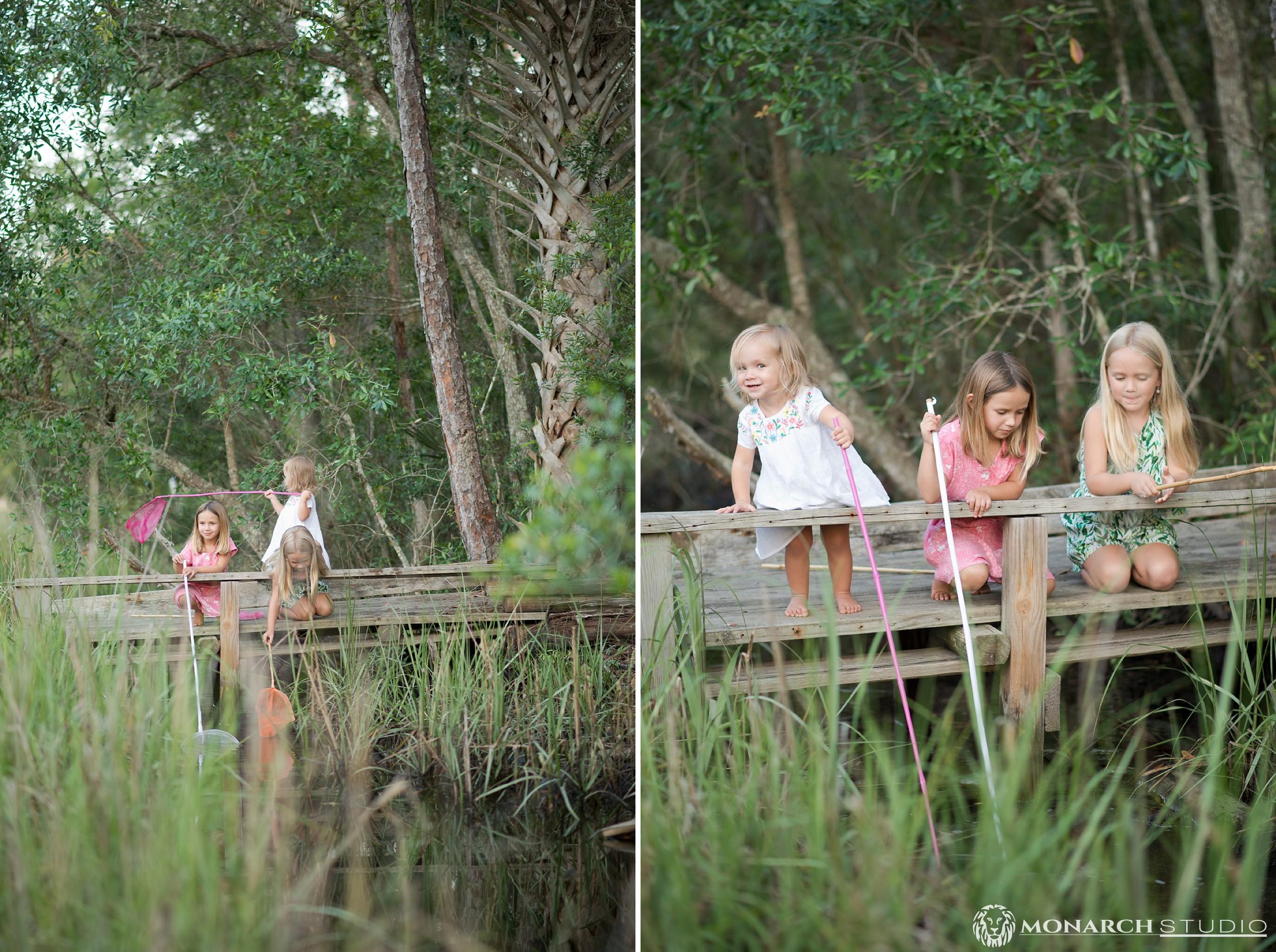 Ponte-Vedra-Family-Photographer_0017.jpg