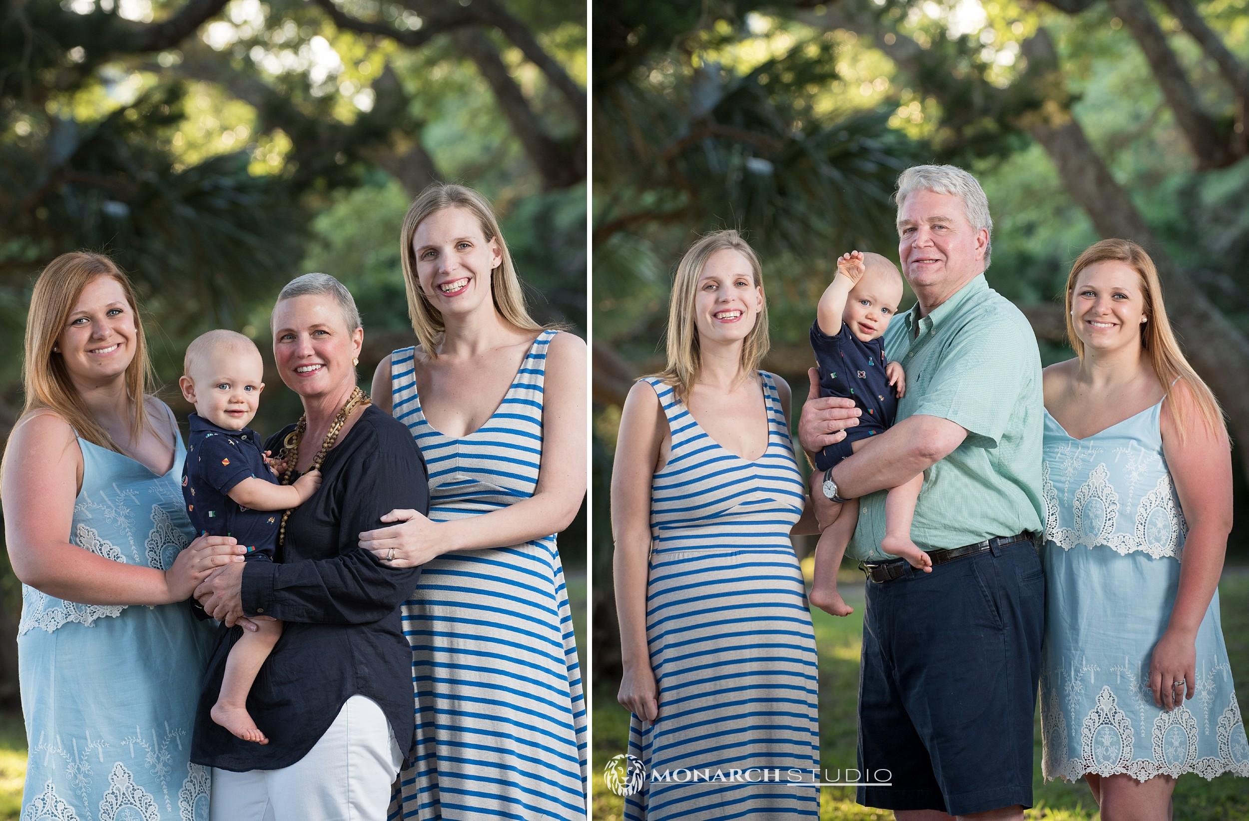 Family-Photographer-St-Augustine-Beach-Florida_0010.jpg