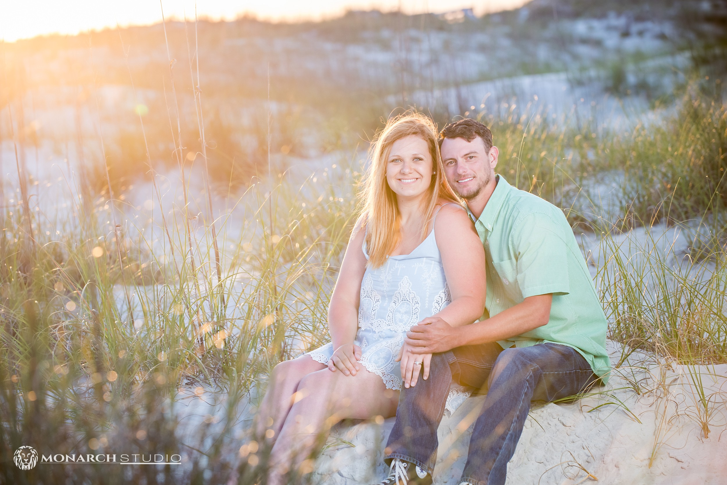 Family-Photographer-St-Augustine-Beach-Florida_0013.jpg