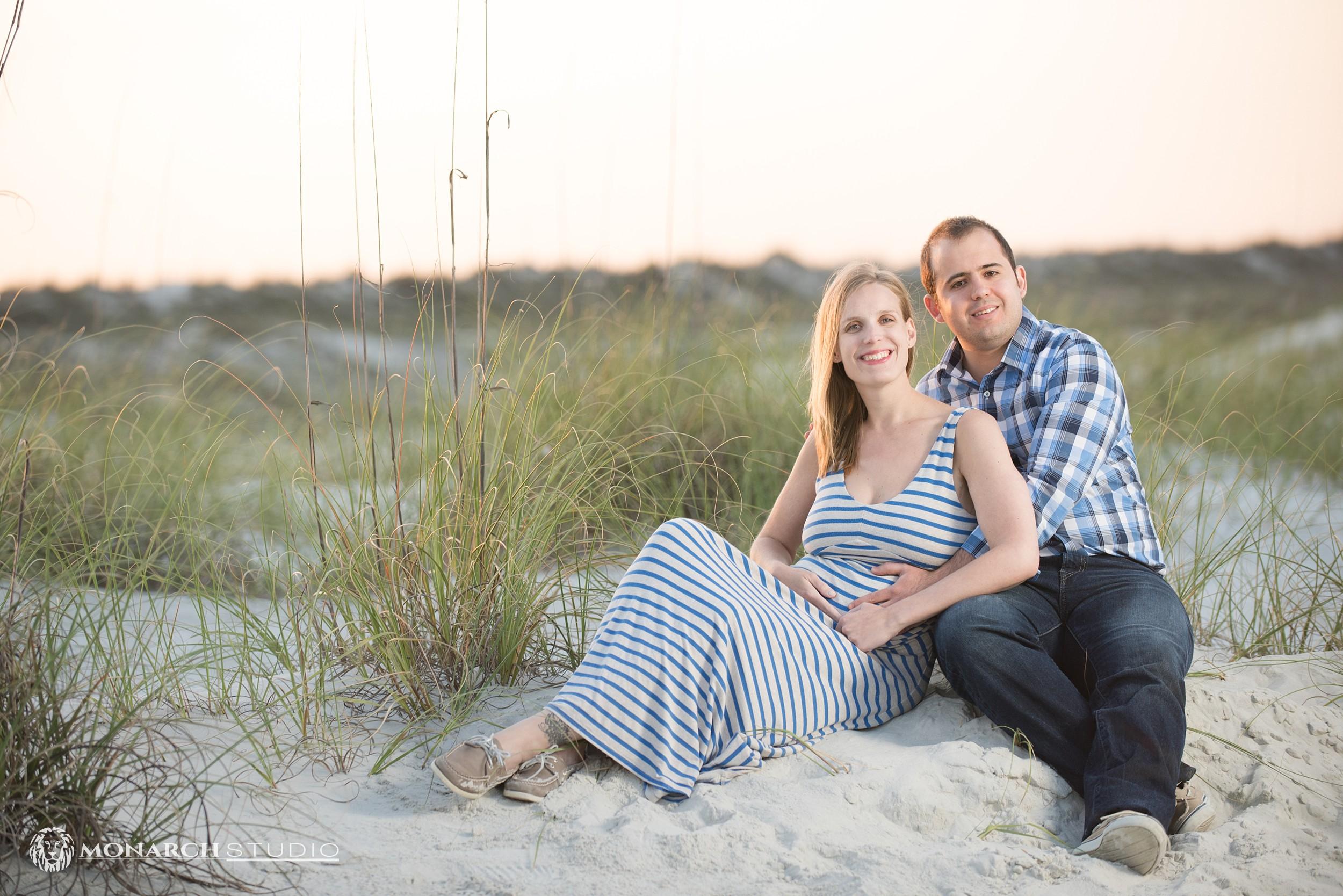Family-Photographer-St-Augustine-Beach-Florida_0015.jpg