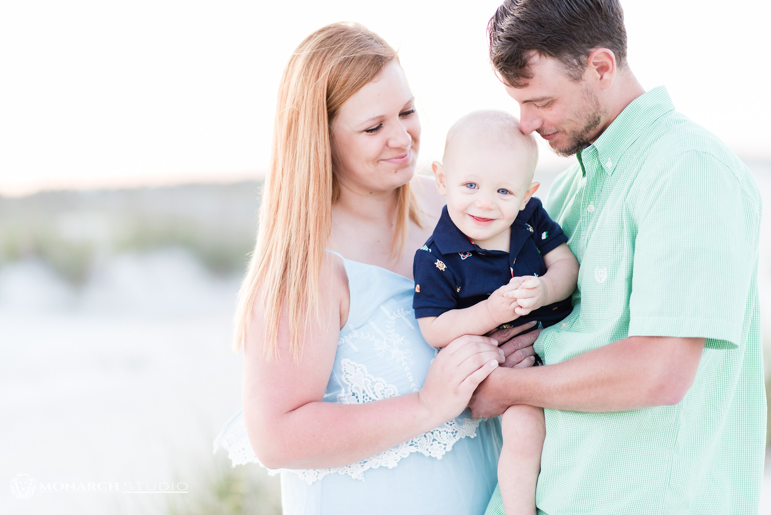 Family-Photographer-St-Augustine-Beach-Florida_0021.jpg