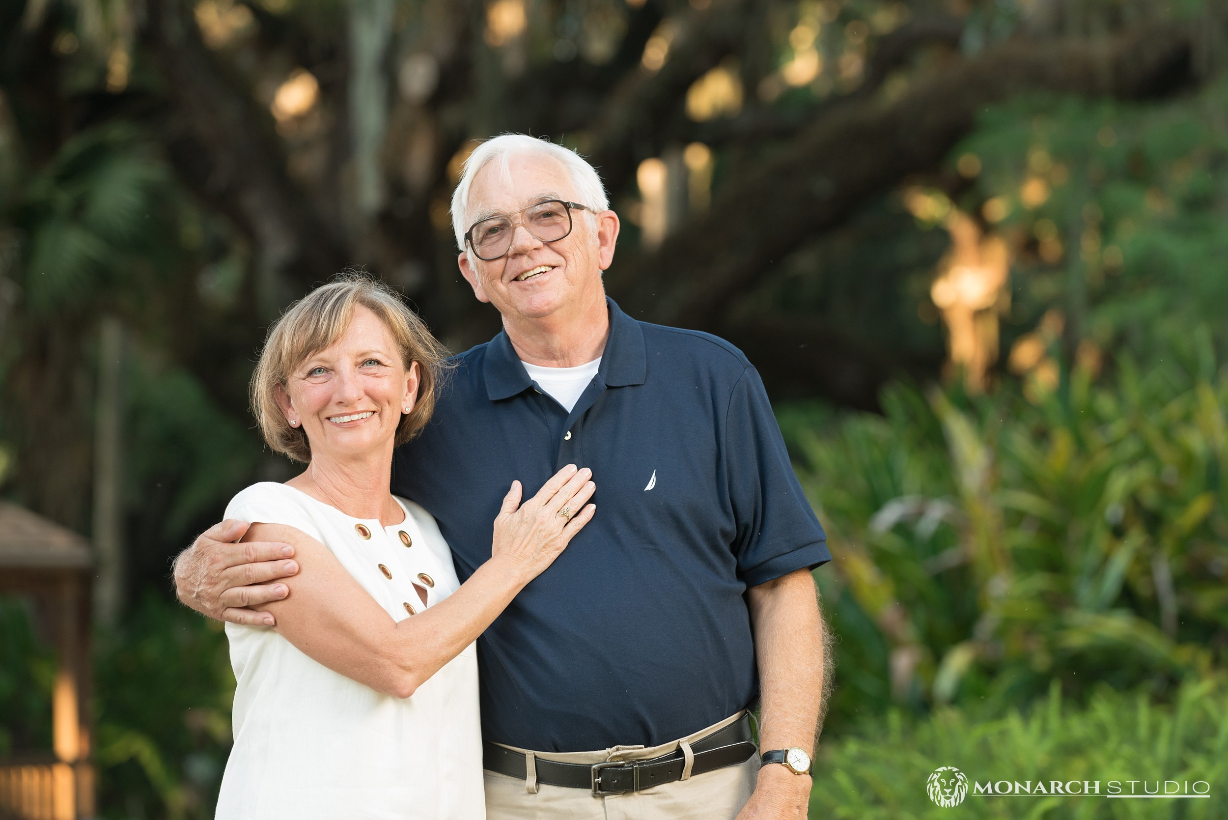St-Augustine-Beach-Family-Portrait-Photographer_0005.jpg