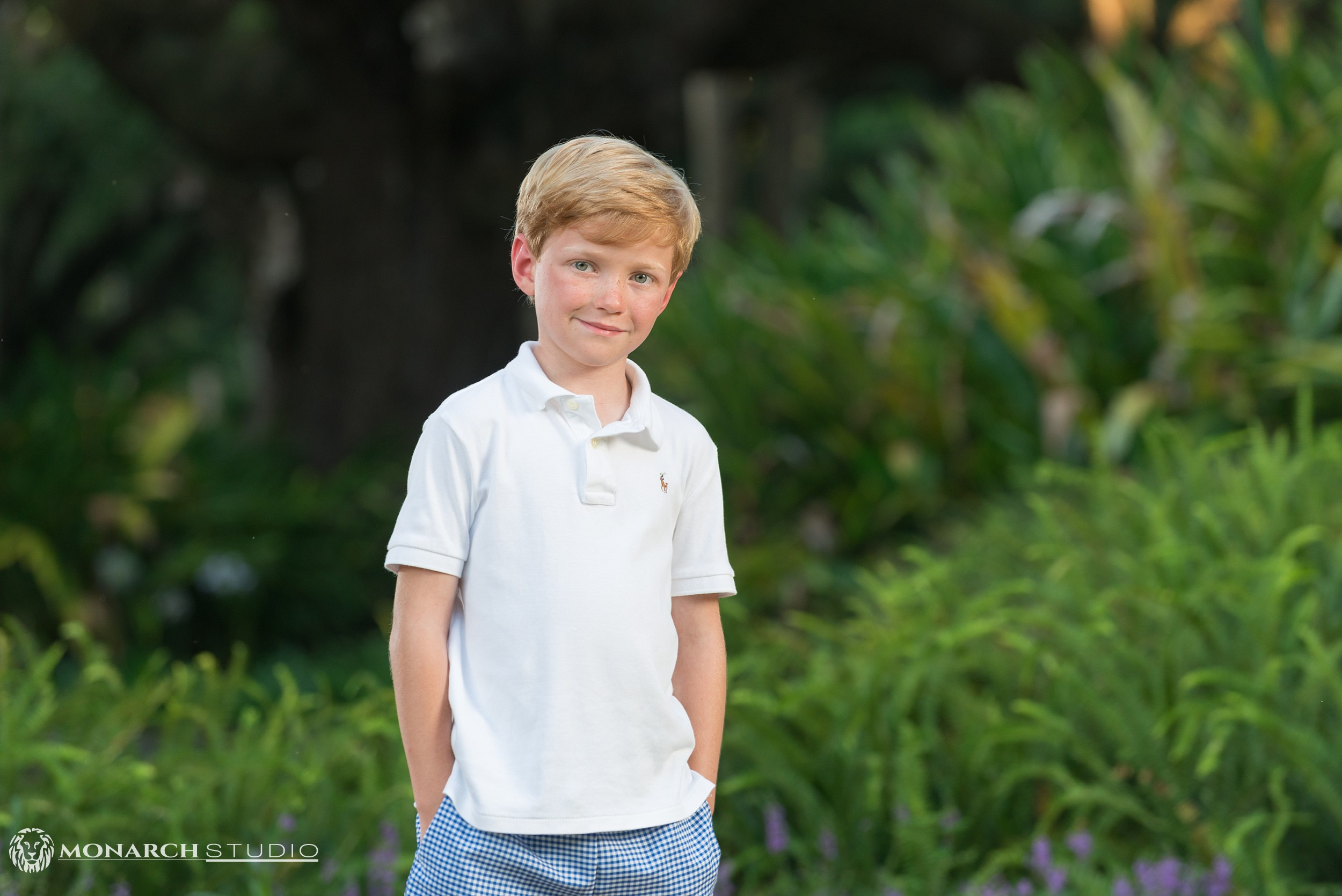 St-Augustine-Beach-Family-Portrait-Photographer_0008.jpg