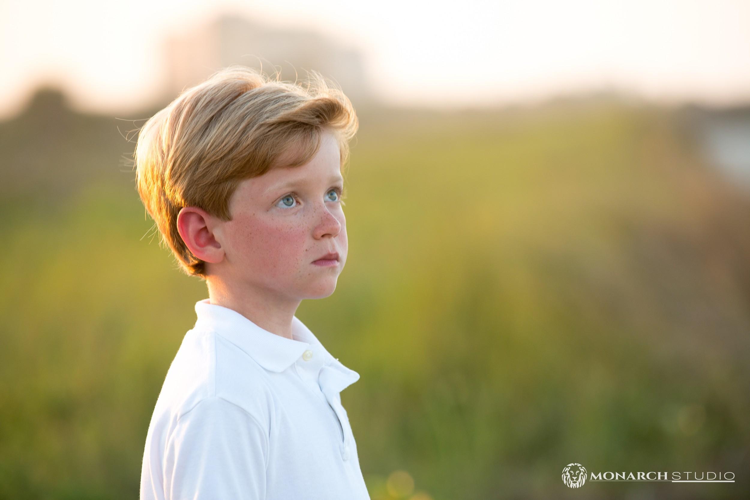 St-Augustine-Beach-Family-Portrait-Photographer_0011.jpg